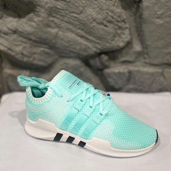 adidas Shoes   Eqt Support Adv Pk W